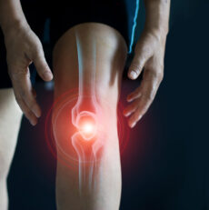 Activities to Reduce Knee Joint Pain