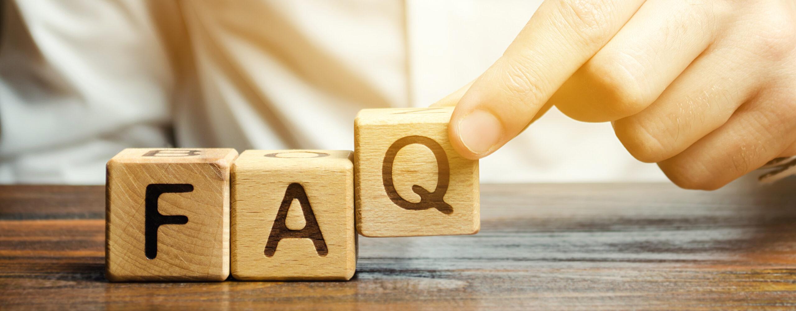 FAQ - Dr Mahesh Kulkarni
