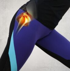 Hip Pain : When & What of Hip Pain
