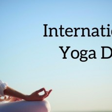 Yoga: A Form of Exercise or A Way of Life?