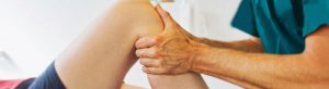 Knee-Replacement-Surgery-Pune