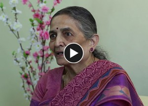 mangala-bhide-thumbnail